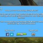 Скриншот Firefly Runner – Изображение 2