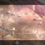 Скриншот SunAge: Battle for Elysium – Изображение 5