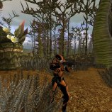 Скриншот Entropia Universe – Изображение 3