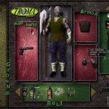 Скриншот Toxic Mayhem: The Troma Project – Изображение 3