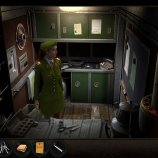 Скриншот Secret Files: Tunguska – Изображение 3