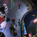 Скриншот Trackmania Turbo – Изображение 8
