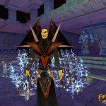 Скриншот EverQuest: Gates of Discord – Изображение 16