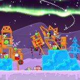 Скриншот Angry Birds Trilogy – Изображение 4