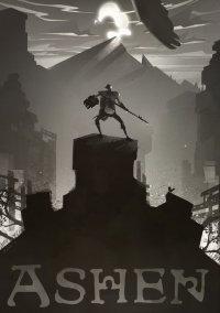 Ashen – фото обложки игры