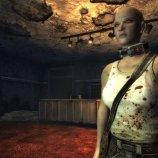 Скриншот Fallout: New Vegas - Dead Money – Изображение 3