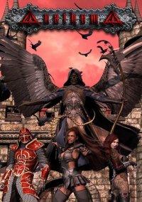 Anathema – фото обложки игры