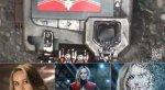 Лучшие шутки имемы пофильму«Мстители: Война Бесконечности». - Изображение 30