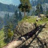 Скриншот Cabela's Big Game Hunter 2010 – Изображение 4