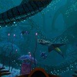Скриншот Subnautica: Below Zero – Изображение 4