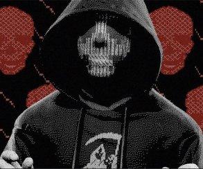 Watch Dogs 2 стебет Трампа, Шкрели и Kinect