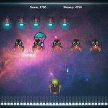 Скриншот Steel Invaders – Изображение 5