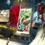 Скриншот Shaun White Skateboarding – Изображение 5