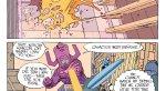 Топ 100 комиксов иманги «Канобу». Часть 4 (70-61). - Изображение 3