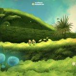Скриншот AvoCuddle – Изображение 7