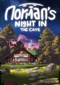 Norman's Night In