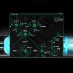 Скриншот Subterrain – Изображение 1