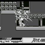 Скриншот The Joylancer: Legendary Motor Knight – Изображение 3