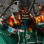 Скриншот FireJumpers – Изображение 2