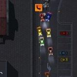 Скриншот Rush Rush Rally Racing – Изображение 1