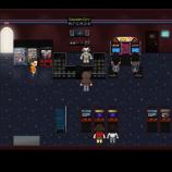 Скриншот Always Sometimes Monsters – Изображение 9