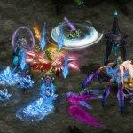 Скриншот Wings of Destiny (2012) – Изображение 12