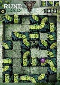 RuneTrails – фото обложки игры