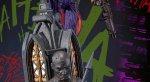 Новая статуя Джокера изBatman: Arkham Knight выглядит впечатляюще. - Изображение 14