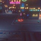 Скриншот Cloudpunk – Изображение 5