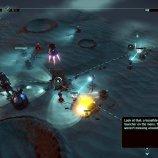 Скриншот MarZ Rising – Изображение 4