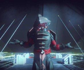 Как при помощи бага получить бесконечную «ульту» вбете Destiny2