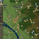 Скриншот Airborne Assault: Highway to the Reich – Изображение 4