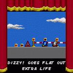 Скриншот Fast Food Dizzy – Изображение 10