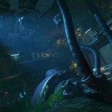Скриншот Borderlands 3 – Изображение 4