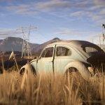 Скриншот Need for Speed: Payback – Изображение 92