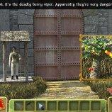 Скриншот Spirit Soup: The Queensbury Curse – Изображение 8
