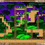 Скриншот Fatman Adventures – Изображение 6