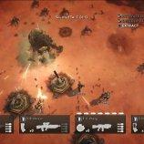 Скриншот Helldivers – Изображение 12