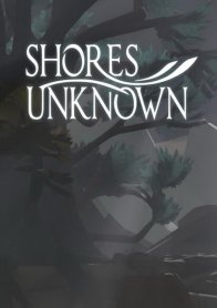 Shores Unknown