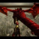 Скриншот Dragon (2014) – Изображение 7