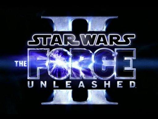 Star Wars: The Force Unleashed II. Дневники разработчиков
