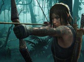 Никто и не сомневался. Shadow of the Tomb Raider и Just Cause 4 не оправдали ожиданий Square Enix