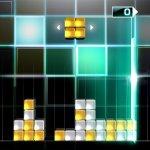 Скриншот Lumines: Puzzle Fusion – Изображение 6