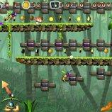 Скриншот Brick Quest 2 – Изображение 4