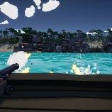 Скриншот The Scuttle – Изображение 6