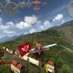 Скриншот Sky Gamblers: Storm Raiders – Изображение 1