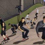 Скриншот Tony Hawk's Pro Skater 5 – Изображение 1