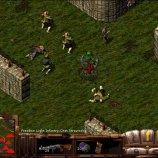 Скриншот Terra Victus – Изображение 7