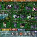 Скриншот Построй-ка 3. Евроремонт – Изображение 3
