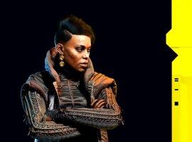 Все игроки вCyberpunk 2077 получат одинаковый внутриигровой контент